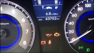 Пора снижать расход бензина!!!