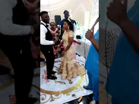 Mr Yobiggs Live @ oke omiru ilesha osun state, 28th April 2018
