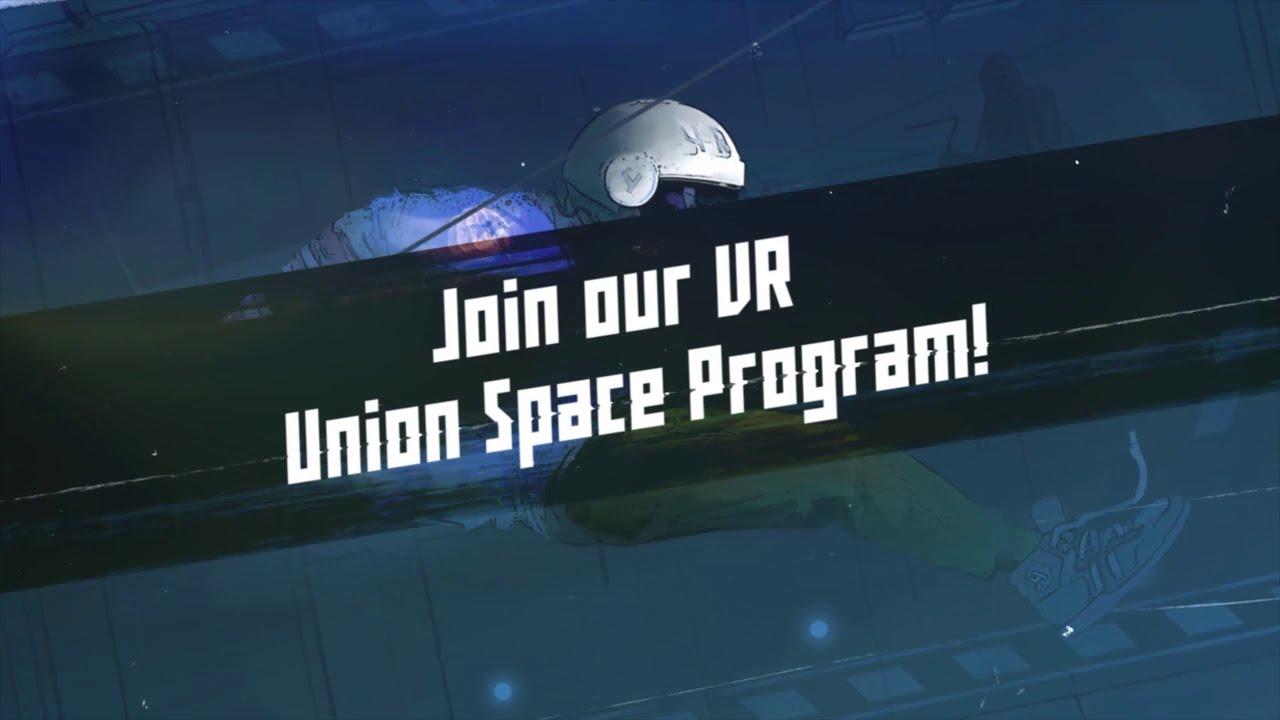 Yupitergrad PSVR Launch Trailer