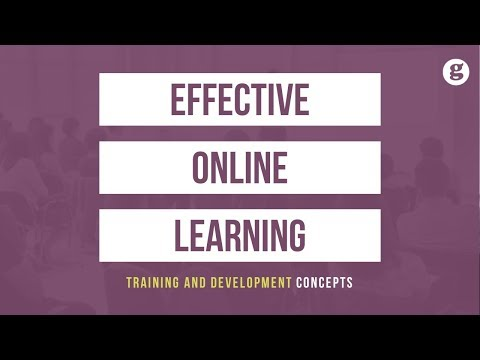 effective-online-learning