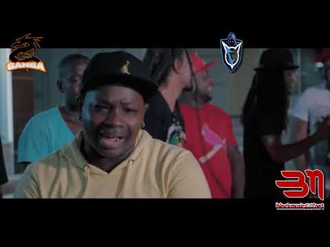 VIDEO MIX GANGA RIDDIM VOL 2 #blackmusic507 #xpotuningshow507 #thebeststyles507