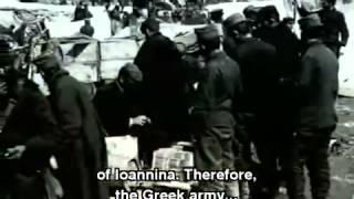 National Geographic - Balkan Wars 1912-1913, 5/6
