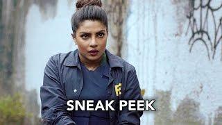 Quantico 2x14 Sneak Peek #3