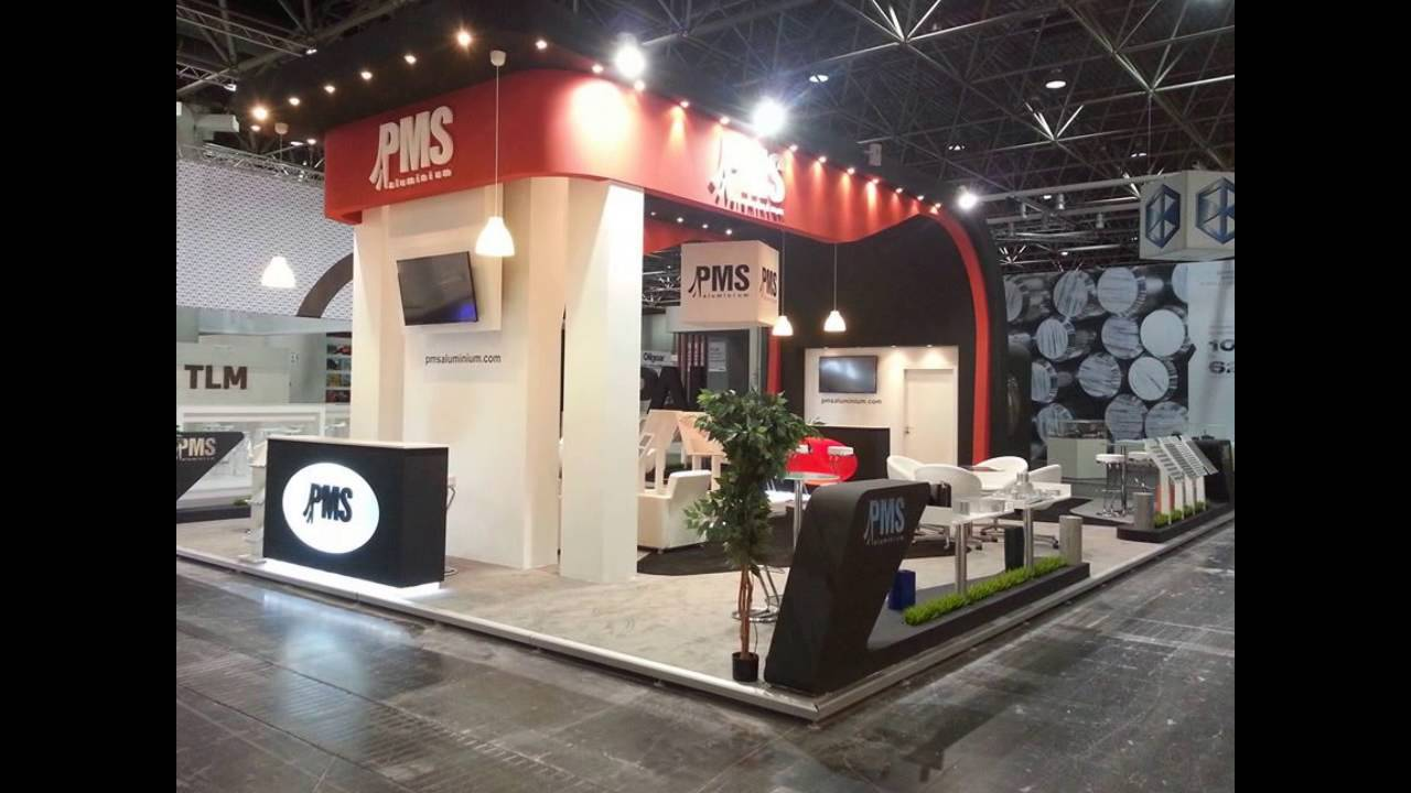 Exhibition Stand Contractors Germany : Asel expo exhibition and trade show stand builder and supplier
