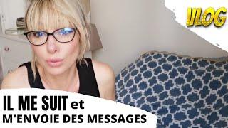 LES DANGERS D'ETRE YOUTUBEUSE / INFLUENCEUSE