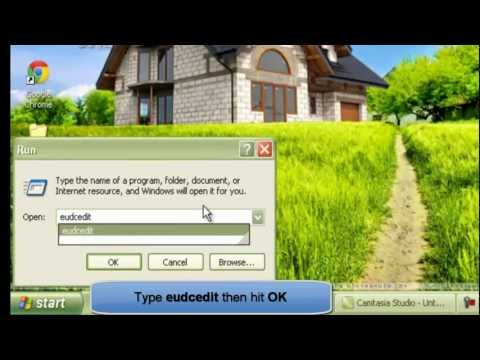 Windows XP tricks and secrets - YouTube