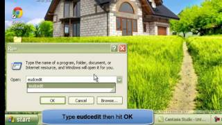 Windows XP tricks and secrets