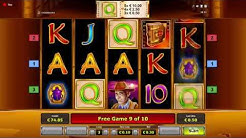 casino optibet.lv book of ra. Lucky Ladys Charm free games