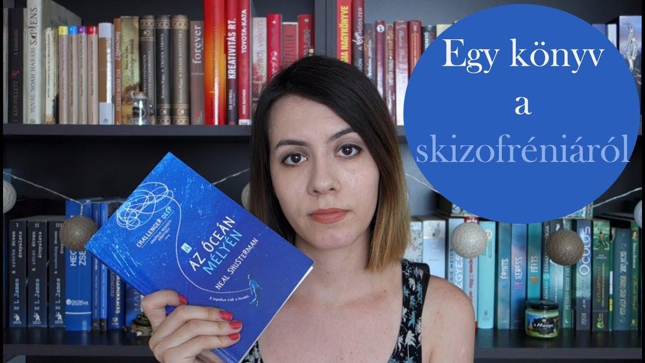Könyv kezelésére prosztatagyulladás Dmitrij Haritonov prosztatagyulladás könyve