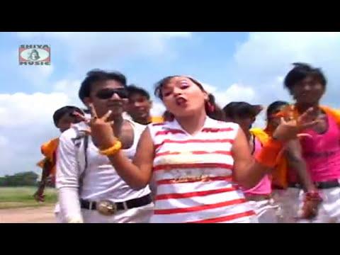 Bengali Purulia Song 2015- Kotha Tur Jaba | Purulia Video Album - HUCHUK LAY BUJHA CHAI