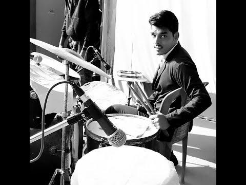 Rakshabandhan Special : Phoolon Ka Taron Ka Sabka Kehna Hai || Guitar Cover || Sonu mishra