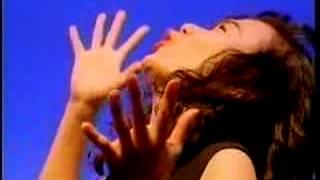 田村直美 - 永遠の一秒