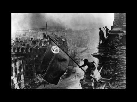 /leftypol/ choir- OURS (anarchist anthem)