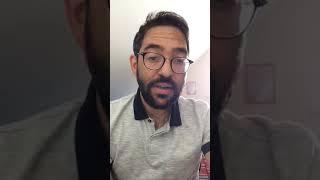 Video Loic Prugnieres