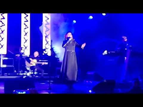 Varius Manx & Kasia Stankiewicz - Ten sen - Live at Stadion Miejski Rybnik, Poland 17 06 2017
