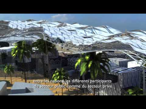 Dubai Expo 2020 | ADAM Global Business Opportunities