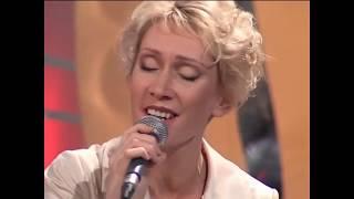 Ирина Богушевская — Шёлк