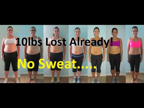 DAY 5: Master Cleanse: How I will Lose 20lbs in 20 Days & Stay Healthy