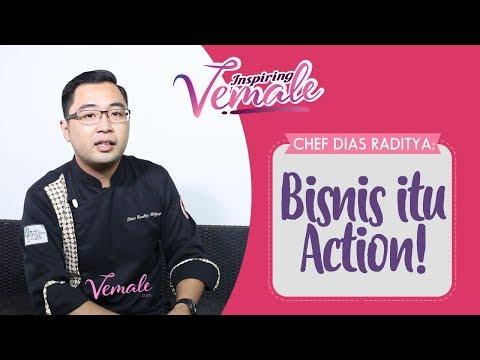 Part 1 Membangun Bisnis dan Tips Usaha Ala Pengusaha Sukses Ogel-ogel Makanan Khas Pemalang from YouTube · Duration:  3 minutes 6 seconds