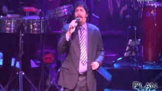 Pequeñas Cosas - Plan Salsa Orquesta Con Willie Gonzalez !!!