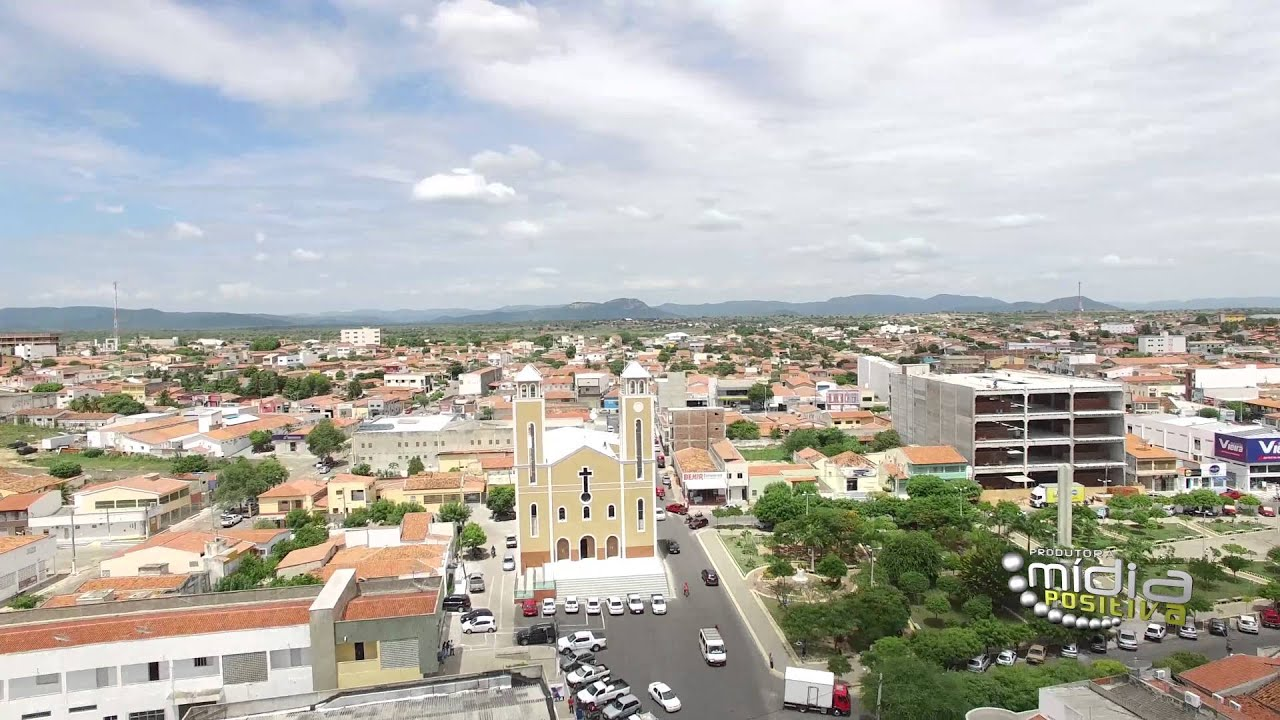 Pau dos Ferros Rio Grande do Norte fonte: i.ytimg.com