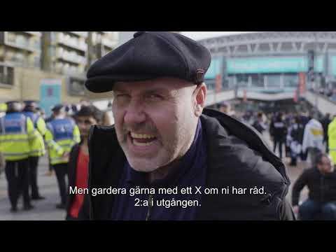 Holmgren kommenterar Stryktipset, vecka 10 2019