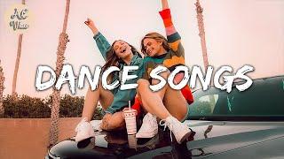 Best dance songs playlist ~ Playlist of songs that'll make you dance ~ Best songs to dance to - dance songs popular 2016