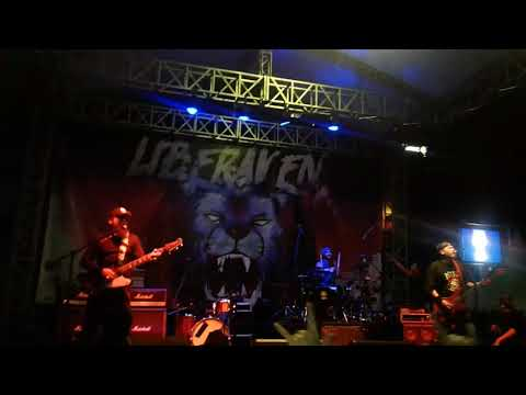 NTRL joni playboy at uberaven canisius college 2018