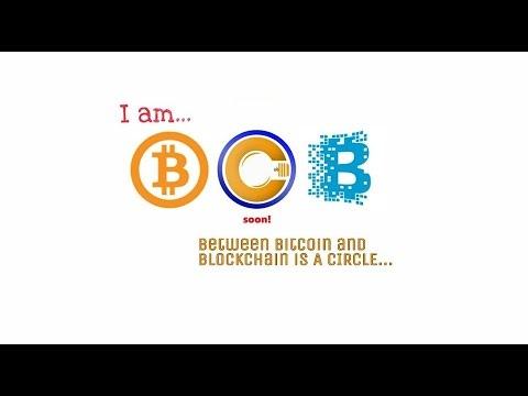 Documentary The Bitcoin Gospel VPRO (PHILANTHROPIST)