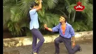 Aej Nai Hele Kael Heba   Shantanu   Classic Sambalpuri Song