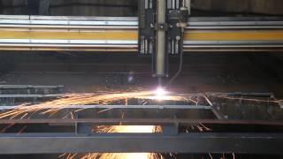 учитесь резать металл на плазморезе чпу http://777russia.ru  89896226777