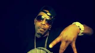 """DRU DOWN sentenced to 3 years in Jail  """"Message to Family Friends and Fans"""""""