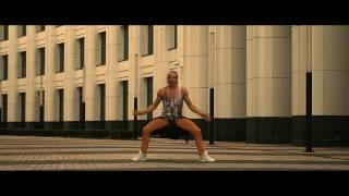 ricky martin mr put it down feat pitbull zumba fitness 2017