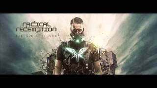 Radical Redemption - The Spell of Sin (Album Mix)