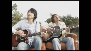 ひまり - Sunny Drive