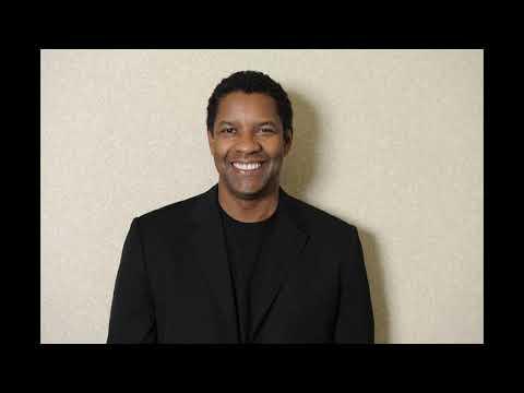 Совет который изменит Ваше будущее - Дензел Вашингтон | Саморазвитие, Мотивация, Психология
