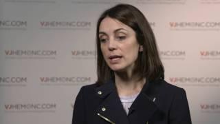 Hereditary leukemias – clinical implications