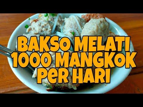 bakso-paling-enak-di-pasuruan- -bakso-melati