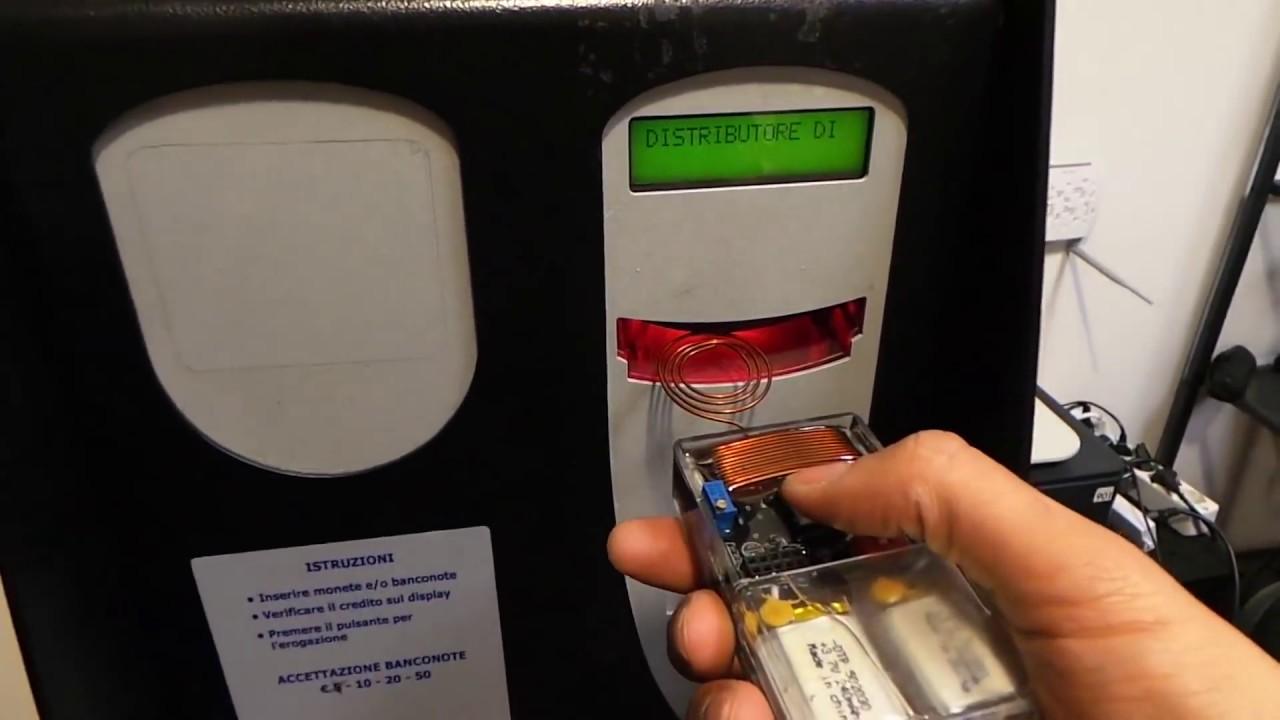 Illinois Slot Machine Jammer