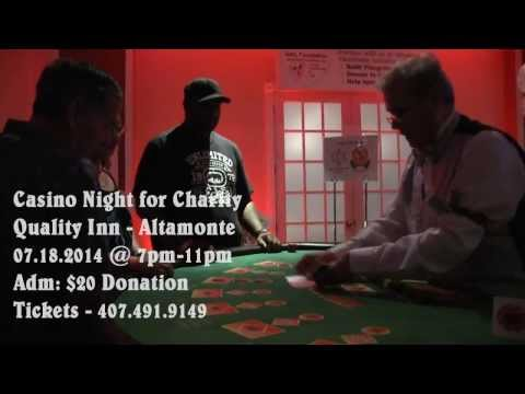 07-18-2014 Casino Night for Charity | #HelpBuildPlaygrounds | GAIL Foundation