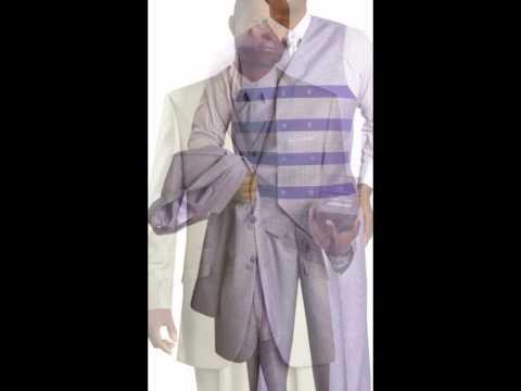 African Imports USA - Black Art, Greek Paraphernalia, Clothing Store-Men's Clothing-Men's suits