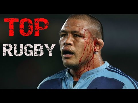 top best rugby players of alltime greatest rugby 2016 youtube. Black Bedroom Furniture Sets. Home Design Ideas