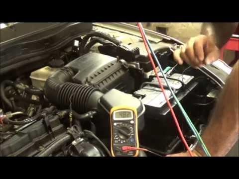 Bmw N55 Engine Problems