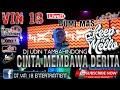 VIN 18 TERBARU 2020 | DJ UDIN TAMBAHINDONG  BUMI MAS PADAT MERAYAP BOSS KU