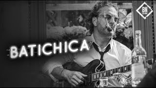 Ricardo Arjona - Batichica (Official Video)