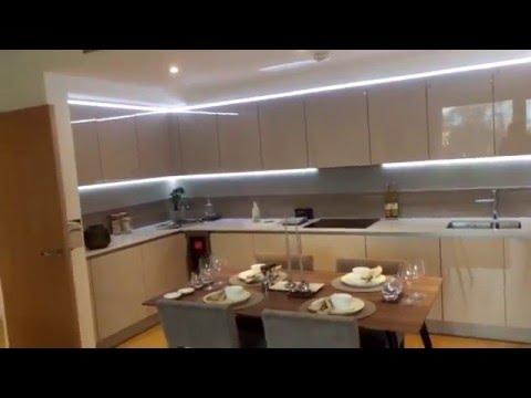 Luxury Property   Holland Park   London Buying Agents   PALMSTAR