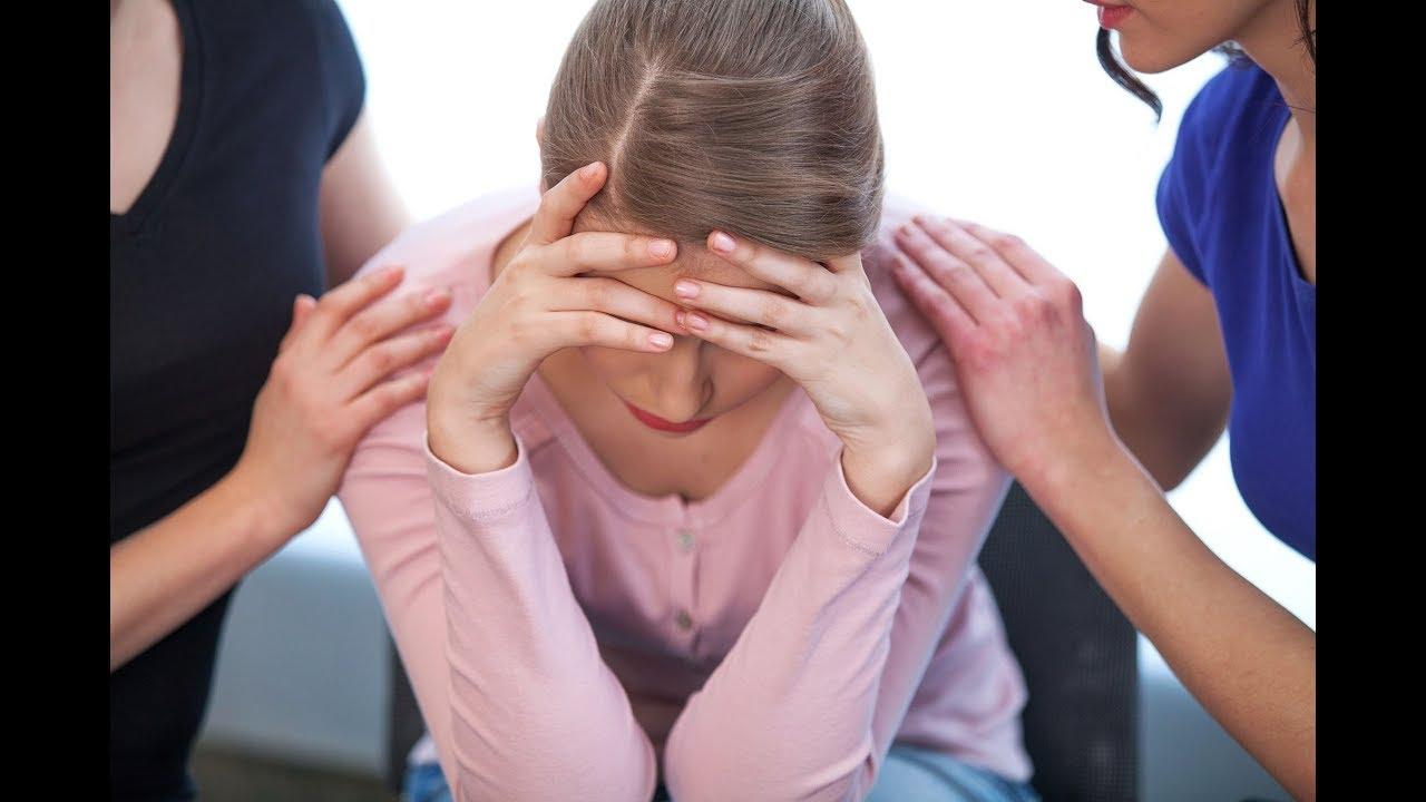 Nyelőcsőgyulladás esetén a rossz lehelet kezelése
