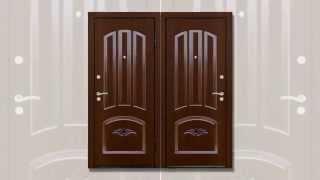Каталог дверей(Широкий ассортимент входных и межкомнатных дверей в Могилеве. Продажа в рассрочку, скидки, акции, подарки..., 2014-04-24T13:20:22.000Z)