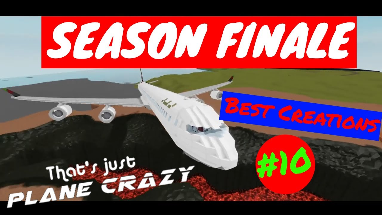 Videos Matching Roblox Plane Crazy How To Make Your Own Roblox Plane Crazy Incredibly Accurate Roblox Recreation Of Evangelion Ep 8 By Nicholas Y