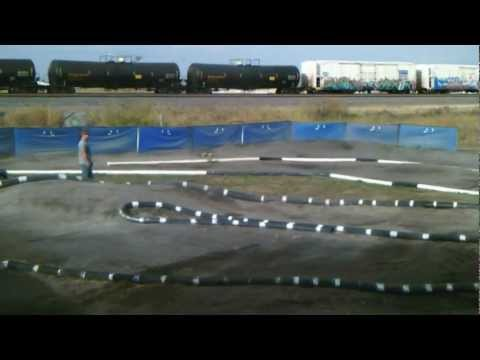 hole sac nebraska nitro racing